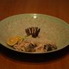 山乃薫 - 料理写真:ふぐ刺し(予約)