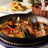 赤坂スペインクラブ アラ - 料理写真:コースイメージ画像