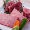 闘牛門 - 料理写真:希少部位食べ比べ