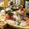 北陸 集らく - 料理写真: