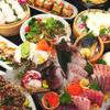 海蔵 - 料理写真:3000円コース