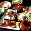 富士栄 - メイン写真: