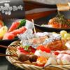 串揚 葵 - 料理写真:旬の素材にこだわっております