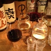 鳥勘助 - メイン写真: