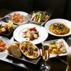 Bistro いちご - 料理写真:全9品のお得なパーティープラン
