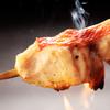 魚や 六蔵 - 料理写真:【下田産】トロ金目鯛の魚串