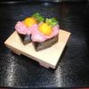 廻転寿司 伊豆太郎 - メイン写真:
