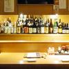 渕上食堂 - メイン写真:
