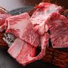和牛焼肉 泰山 - メイン写真: