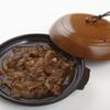 味の牛たん 喜助 - 料理写真:牛たんすき煮