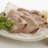 味の牛たん 喜助 - 料理写真:特製牛たん冷しゃぶ