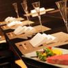 日本料理・鉄板焼 はや瀬 - 料理写真: