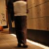日本料理・鉄板焼 はや瀬 - メイン写真: