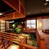 博多石焼 大阪屋 - メイン写真: