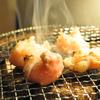 ホルモン・焼肉 8 hachi  - メイン写真: