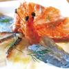 魚deバール ウオチカ。 - メイン写真: