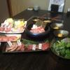 焼肉-kai - - 料理写真:kaiコース 3980円