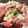焼肉 奈々味 - メイン写真: