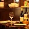 ワイン食堂コウキチ - メイン写真: