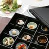 馨 - 料理写真:前菜盛り合わせ