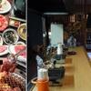 福昌園 - メイン写真: