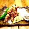 鶏自慢くっく - 料理写真:
