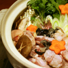 海鮮道楽 ととや - 料理写真: