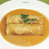スペイン料理銀座エスペロ - メイン写真: