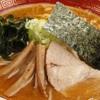 えぞっこ - 料理写真:さっぽろラーメン代表の味噌。道産味噌に13種のスープスパイス。えぞっこの味。ダントツ人気No1メニューです。
