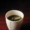 巣鴨三浦屋 - 料理写真:スーパーハイスープ(飲むエステ)