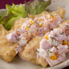 宮崎料理 万作 - 料理写真:チキン南蛮
