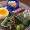 日本料理 茶寮このみ - メイン写真: