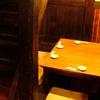 かざぐるま - メイン写真: