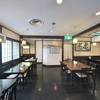 レストラン亀遊亭 - メイン写真:
