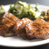 牛タン焼専門店 司 - 料理写真:熟成牛タン