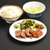 牛タン焼専門店 司 - 料理写真:牛タン定食