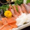 日本料理 末広 - 料理写真: