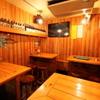 ブラジリアン食堂 BANCHO - メイン写真: