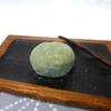 エンドー餅店 - 料理写真:草大福