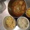 フジヤマ55 - 料理写真:女性にはつけ麺ガールがオススメ。〆はチーズリゾットで!!