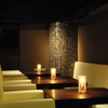 Lounge&Mixology Bar THE STELLA -EBISU- - メイン写真: