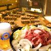 キリンビール園 本館 - メイン写真: