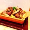 Dining Bar GAAM - 料理写真: