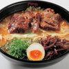 味千拉麺 - メイン写真: