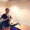 東銀座のタイランド食堂 ソイナナ - メイン写真: