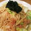 旬菜料理 緒川 - メイン写真: