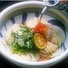 はがくれ - 料理写真:
