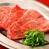 ホルモン焼肉 味慶亭 - メイン写真: