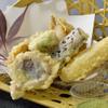 日本料理 錦りゅう - メイン写真:
