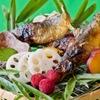 金の水花 - 料理写真: